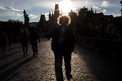 . (ngravity) Tags: prague czechrepublic street streetphotography color makrygiannakis canon eos5d markiii 35mm