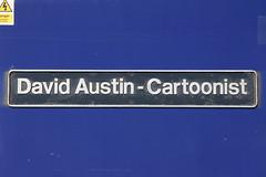 43021 David Austin-Cartoonist (johnmorris13) Tags: fgw 43021 davidaustin