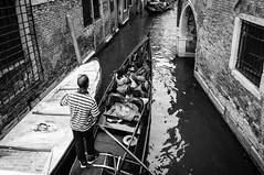 (dasu_) Tags: italien orte personen street venedig nikon nikond90 venice