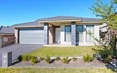22 Ewan James Drive, Glenmore Park NSW