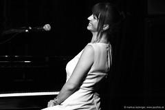 Victoria Scharinger: piano, vocals (jazzfoto.at) Tags: a77m2 wwwjazzfotoat wwwjazzitat jazzitsalzburg jazzitmusikclubsalzburg jazzitmusikclub jazzfoto jazzfotos jazzphoto jazzphotos markuslackinger jazzinsalzburg jazzclubsalzburg jazzkellersalzburg jazzclub jazzkeller jazzit2017 jazz jazzsalzburg jazzlive livejazz konzertfoto konzertfotos concertphoto concertphotos liveinconcert stagephoto greatjazzvenue greatjazzvenue2017 downbeatgreatjazzvenue salzburg salisburgo salzbourg salzburgo austria autriche blitzlos ohneblitz noflash withoutflash sony sonyalpha sonyalpha77ii alpha77ii mozarteum mozarteumsalzburg universitätmozarteumsalzburg sw schwarzweiss blackandwhite blackwhite noirblanc bianconero biancoenero blancoynegro
