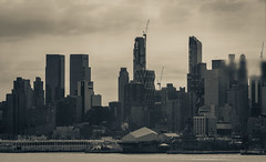 IMG_1737 (kz1000ps) Tags: newyorkcity nyc manhattan urbanism cityscape street photos architecture splittone midtown skyline tower skyscraper supertall 220centralparksouth construction