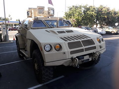 JLTV/MRAP Tactical Vehicle (eagle69er) Tags: military vehicles