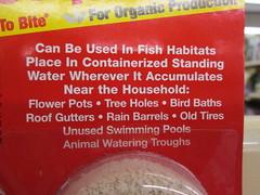IMG_1720 (UNL PSEP) Tags: bti mosquito briquettes