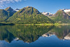 """""""In the early morning on the lake sitting in the stern of the boat with his father rowing, he felt quite sure that he would never die."""" (Ranveig Marie Photography) Tags: sognogfjordane explore explored ranveignesse ranveigmarienesse photography photographs images pics photos pictures norway norge norvege norwegen noruega norwegian norsk visitnorway norden nordic skandinavia scandinavia scandinavian nature natur vestlandet sigmaart sigmaart1835mm sigma nikon landscape landskap scenery landschaft paysage mountains fjell berg montagne montaña view utsikt lake lakescape water vann rowing reflection refleksjon reflected speiling spegling silence peace tranquil summer morning indrenordfjord snow peaks beauty stunning boat båt robåt jolle hjelle oppstryn stryn nordfjord oppstrynsvatnet strynevatnet strynsvatnet"""