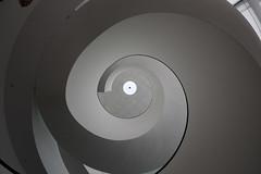 Nikon_8-15_15f4-5_28015 (tombomba2) Tags: 815mm fischauge nikkor nikon objektive fisheye fullresolution lenses