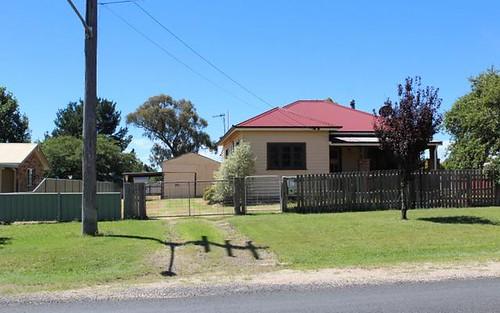 74 Lang Street, Glen Innes NSW