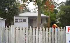 54 Pokolbin St, Kearsley NSW