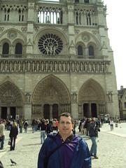 DSC03182 (mhogan61) Tags: paris2009