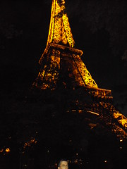 DSC03145 (mhogan61) Tags: paris2009