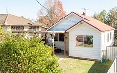 17 Elizabeth Street, Abermain NSW