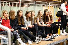 Ulzburg - Cup (20) (Enjoy my pixel.... :-)) Tags: action henstedtu handball frogs tor goal regionalliganord 3liga henstedtulzburg schleswigholstein deutschland