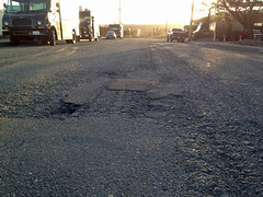 ClarkStreetEureka050313e (homeboy63) Tags: spring 2013 humboldt eureka decrepitude