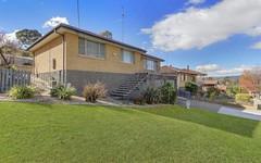 14 Cassinia Street, Crestwood NSW