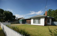 361 Sloane Street, Deniliquin NSW