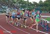 01072017-_POU5689 (catalatletisme) Tags: rfea 2017 600 atletisme atletismo espanya laura murcia cadet cadete campionat pou