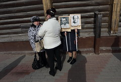 IMG_1588 (Slavik Terebov) Tags: cherepovets people street russia canon6d canon1740 9may