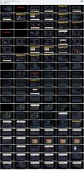 11. Let s Play Paper Mario Part 11  Prison Bomb.mp4 (anjinska) Tags: batman9502 images thumbnails n64 letsplay