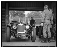 VSCC_Oulton_Park_2017_RB67-4 (D_M_J) Tags: 100 120 180mm 2017 6x7 hc110 oultonpark rb67 v850 vscc atmosphere bw black blackandwhite camera car club delta epson film format formula horthorn ilford kodak mamiya medium memorial mono monochrome motor motorsport paddock pro racing roll sd sports sportscar trophies vintage vuescan white worldcars