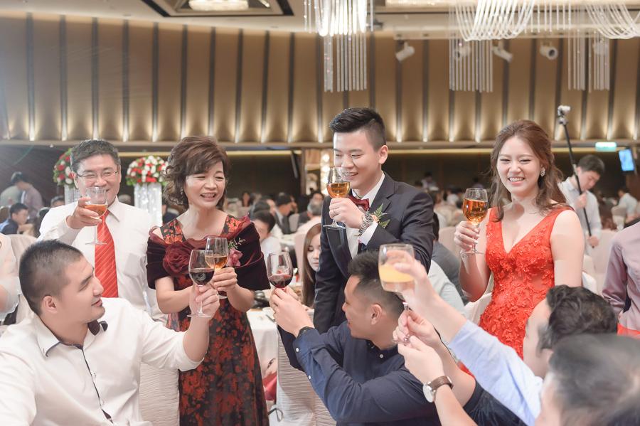 35624125685 745c9ec756 o [台南婚攝] Y&W/香格里拉飯店遠東宴會廳