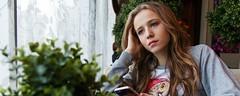 Depressione conosciamola per affrontarla (yourfullwellness) Tags: depressione umore mente bambini adolescenti amicopediatra