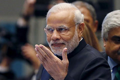 World Leader Narendra Modi Exclusive 100 Rare Hd Photos Set-1 (15)