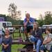 8 juli Sportieve zaterdag Geerstraatfeest
