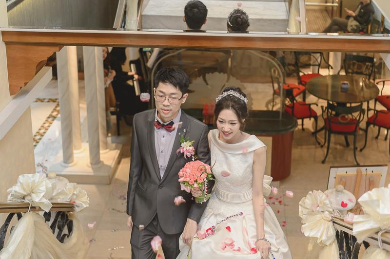 歐華酒店,歐華酒店婚攝,新秘Sunday,台北婚攝,歐華酒店婚宴,婚攝小勇,MSC_0054