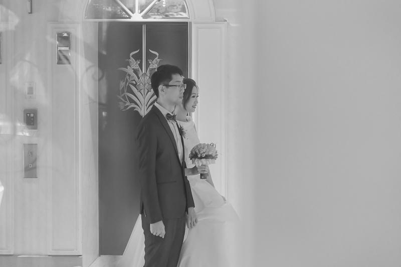 歐華酒店,歐華酒店婚攝,新秘Sunday,台北婚攝,歐華酒店婚宴,婚攝小勇,MSC_0053