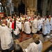 """Ordination of Priests 2017 • <a style=""""font-size:0.8em;"""" href=""""http://www.flickr.com/photos/23896953@N07/35672090445/"""" target=""""_blank"""">View on Flickr</a>"""