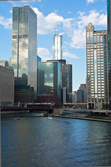 My City 2017 -{Filename»}-106 (Scott McMorrow Photography) Tags: architecture chicago chicagoriver downtown landmark landscape mycity river riverwalk skyline skyscraper walkabout adudhabi chicagoist