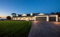 6 Woodhall Place, Luddenham NSW