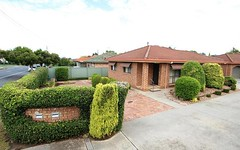 1/537 Prune St, Lavington NSW