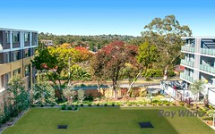 15/118 Adderton Road, Carlingford NSW