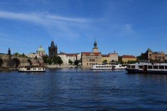 Prague, Czechia, June 12, 2017 453 (tango-) Tags: praga prague praha cechia cecoslovacchia