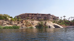 Old Cataract Hotel (Rckr88) Tags: old cataract hotel oldcataracthotel hotels resort resorts building buildings architecture aswan egypt africa travel travelling water waves wave reflection reflections reflectionsofthenile rivers river nile nileriver thenileriver upper upperegypt nubia nileriverupperegypt outdoors