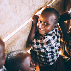 Photo of the Day (Peace Gospel) Tags: child children kids cute adorable smiles smiling smile happy happiness joy joyful peace peaceful hope hopeful thankful grateful gratitude portrait light empowerment empowered empower