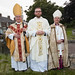 "Alistair Hodkinson Ordained Priest • <a style=""font-size:0.8em;"" href=""http://www.flickr.com/photos/23896953@N07/35710009395/"" target=""_blank"">View on Flickr</a>"