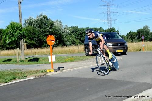 TT vierdaagse kontich 2017 (196)