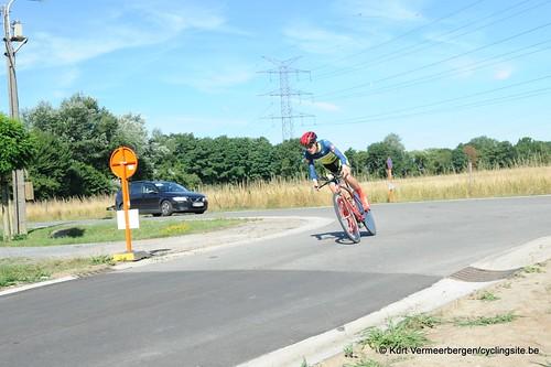 TT vierdaagse kontich 2017 (496)