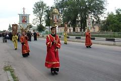 Хресна хода Калинівка (51)