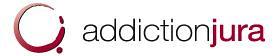 Addiction Jura