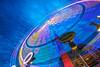 HDR Booster maxx Helmond (Remykermisfreak) Tags: hdr kermis sluitertijd shuttertime kleuren color fairground fair