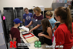 4-H Clover College 2017 - Picture This - 11 (UNL Extension in Lancaster County) Tags: picturethis