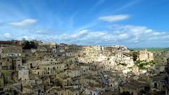 IMG_2934 - matera - i sassi (molovate) Tags: matera sassi basilicata volate tafme casa panorama paesaggio unesco patrimonio italia italiano molovate vista cultura turismo capitale