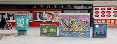 Berlín_0040 (Joanbrebo) Tags: berlin alemania de mehringplatz kreuzberg pintadas murales murals grafitis streetart canoneos80d eosd efs1018mmf4556isstm autofocus streetscenes