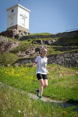 IMG_2994 (Grenserittet) Tags: festning halden jogging løp