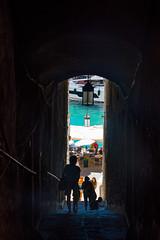 Portovenere, Italia, 2017 (cinquantacinque) Tags: portovenere italia italy travel holydays sea