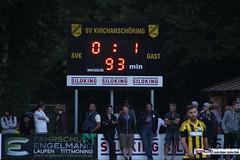 fb_14juli17_468 (bayernwelle) Tags: sb chiemgau svk sv kirchanschöring fussball fusball bayern bayernliga derby saison saisonstart feier landrat siegfried walch