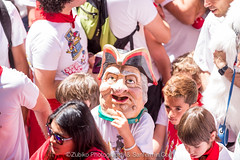 "Javier_M-Sanfermin2017140717003 • <a style=""font-size:0.8em;"" href=""http://www.flickr.com/photos/39020941@N05/35918958895/"" target=""_blank"">View on Flickr</a>"